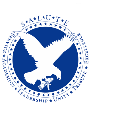 Picture of SALUTE Chapter Membership
