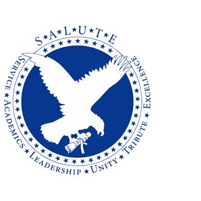 Picture of SALUTE Honorary Membership